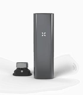 mobile Vaporizer