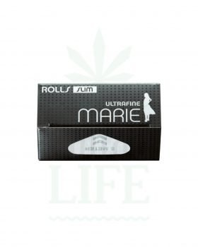 Papers MARIE Endless Papers Slim | 5m