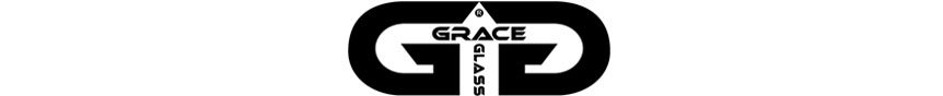 grace-glass-bong