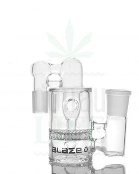 blaze-glass-vorkuehler-420-2