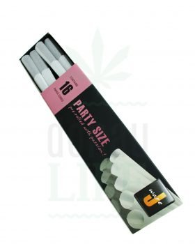jware-party-size-pre-rolled-cones-2