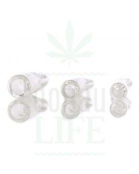 black-leaf-glas-tips-3-4-5-mm-2