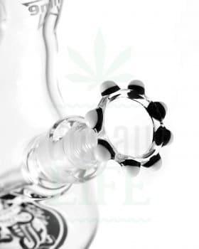 black-leaf-glasbong-ice-klar-9-mm-4