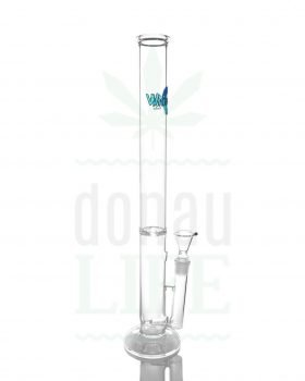 black-leaf-whirlwind-bong-gross-9