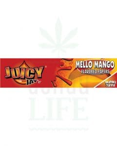 Mello Mango | 24er Box