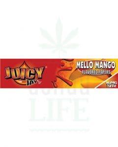 Mello Mango