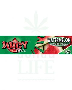 Watermelon | 24er Box