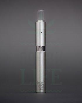 mobile Vaporizer Hypnos Zero | Stift für Extrakte