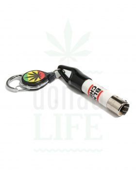 Headshop LIGHTER LEASH® – 420 Edition