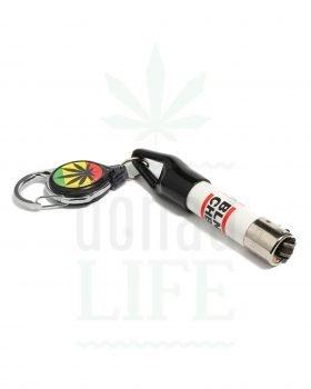 Feuerzeuge LIGHTER LEASH® – 420 Edition