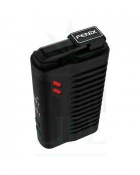 mobile Vaporizer FENIX 2.0 | schwarz