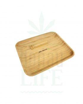 Mischschalen ROLLMASTER Mischschale aus Bambus | M