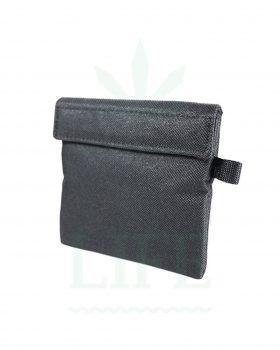 Aufbewahrung ABSCENT Geruchsneutrale Tasche 'Mini-Me'