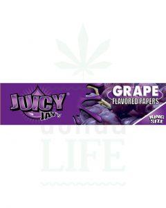 Grape | 24er Box