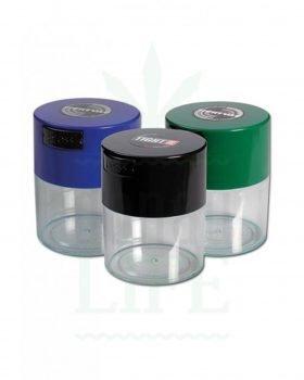 Aufbewahrung TIGHTPAC 'Vitavac' Vakuum Container | 2,35 L | 400g