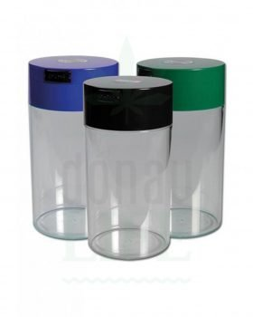 Aufbewahrung TIGHTPAC 'Vitavac' Vakuum Container | 1,3 L | 200g
