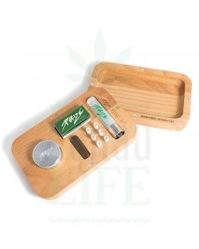 Aufbewahrung PURIZE 'Pocket Box'