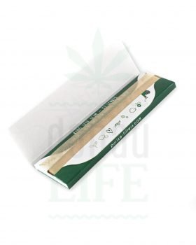Papers PURIZE 'classic' KSS Papers | 32 Blatt