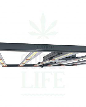 Grow Beleuchtung FLUENCE 'Spydr 2p' Pflanzenlampe | 645 Watt