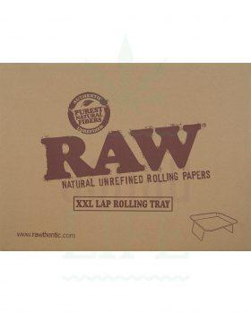 aus Metall RAW Mischschale 'Diner Tray' | XXL