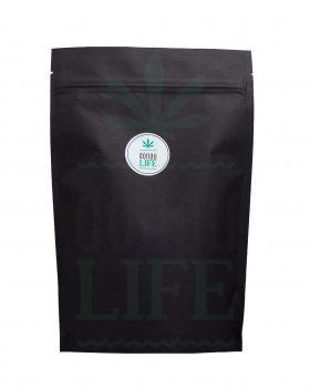 Aktivkohlefilter DONAULIFE Aktivkohle aus Kokos | 200g