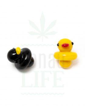 Dab Nails Carb Cap Duck Duck go
