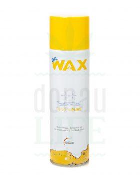 Dabbing DR. WAX organisches Gas zur Extrakion DME | 99,99%