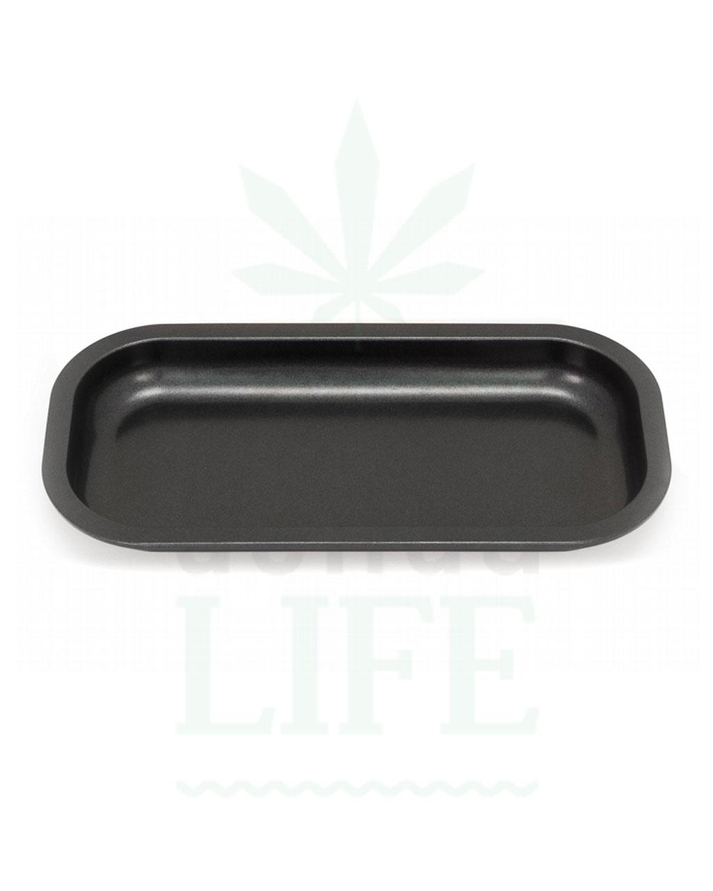 aus Metall SLX Keramikbeschichtetes Rolling Tray | S