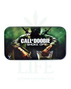 Call of Doobie