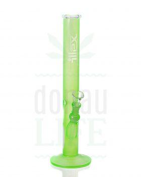 Bong Shop ILLEX Eisbong 'High tone' | 46 cm