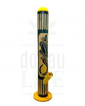 aus Bambus DIDGERIBONG Bambusbong 'Fifty' | 50 cm