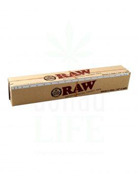Beliebte Marken RAW Parchment Papers | 30 cm x 10 m