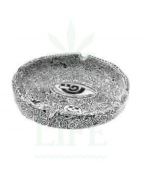 Aschenbecher SOMEAUSTRIANGUY Aschenbecher 'Das Auge' | Einzelstück