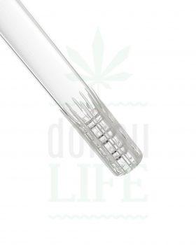 18,8 mm INSOMNIA Diffusorchillum 12/14 cm | 18,8>18,8 mm