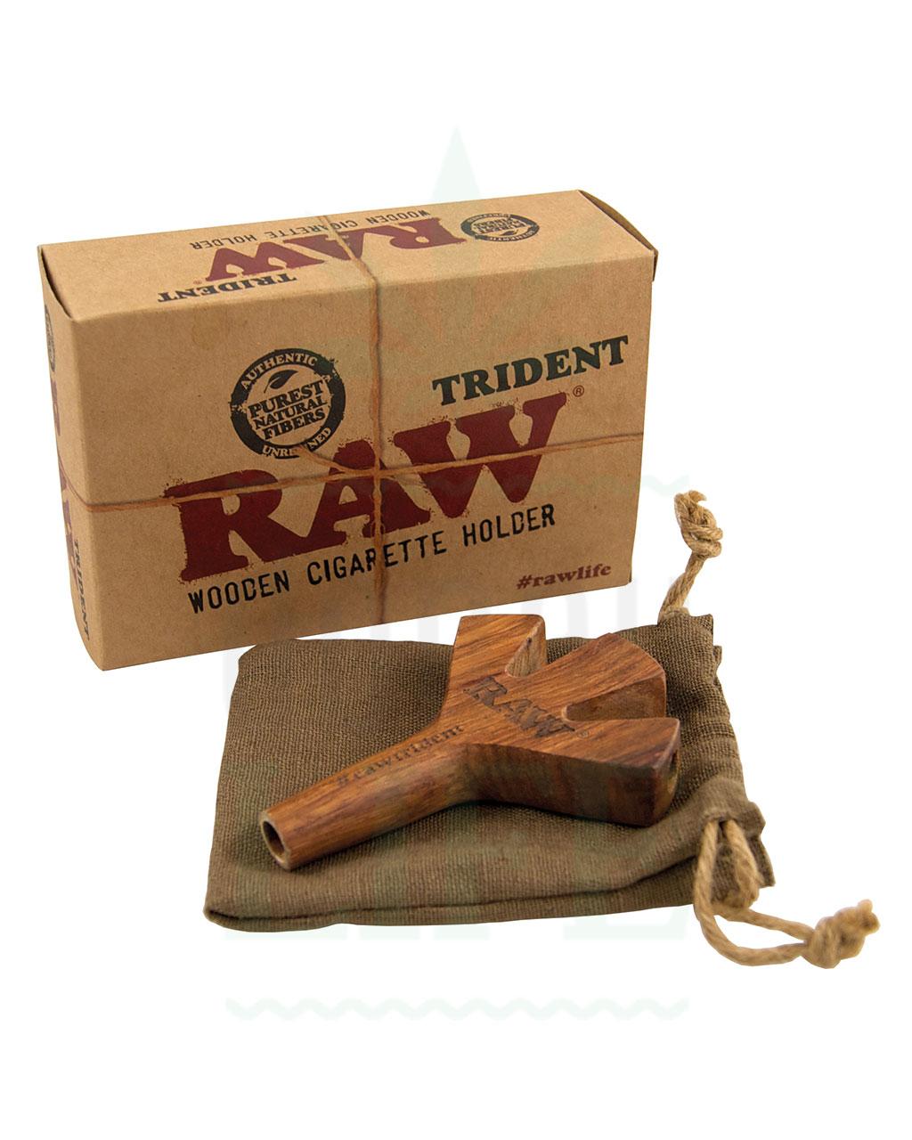 Beliebte Marken RAW Multi-Joint Holder | 2, 3 oder 5