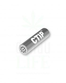 Aktivkohlefilter CTIP Aktivkohlefilter 25 Stück | konisch