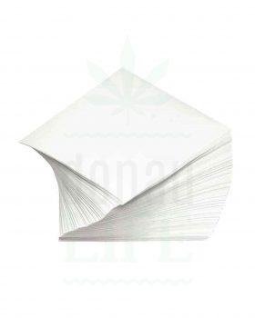 Pergament Papier QNUBU Parchment Papers | 10 cm x 10 cm
