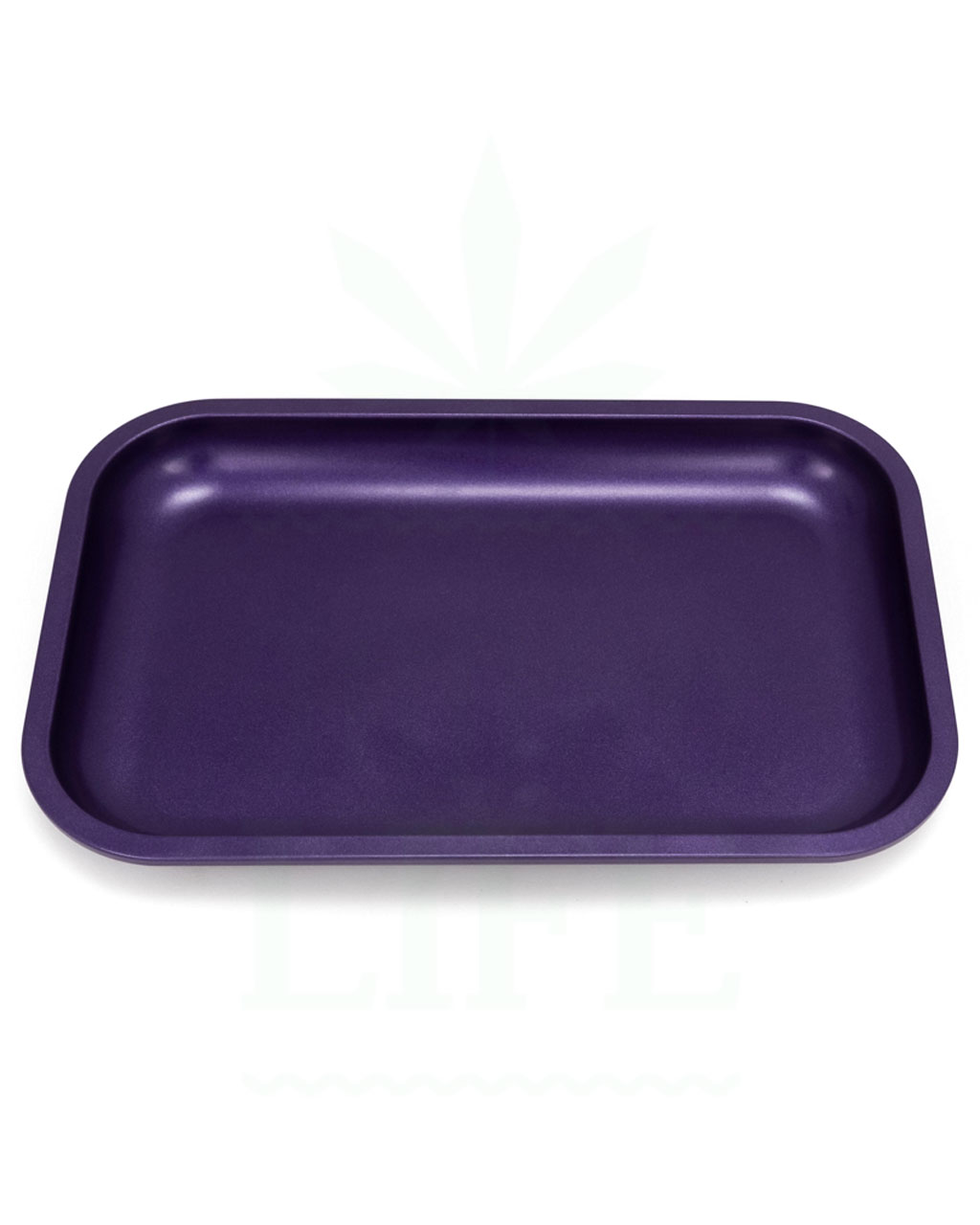aus Metall SLX Keramikbeschichtetes Rolling Tray | M