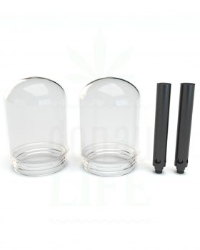 nach Hersteller STÜNDENGLASS kleine Globes Set