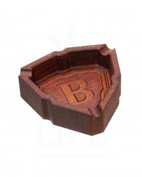 Aschenbecher BOWANTRI Aschenbecher 'Shield'