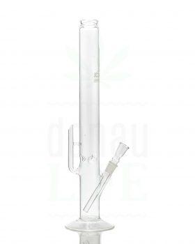 aus Glas CACTUS Glasbong 'Jamacaru' | 49 cm