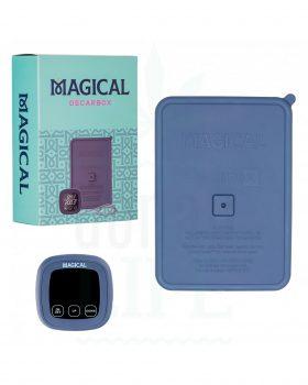Beliebte Marken MagicalButter Decarbox | Decarboxylierungsbox