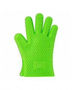 Beliebte Marken MagicalButter The Gloves